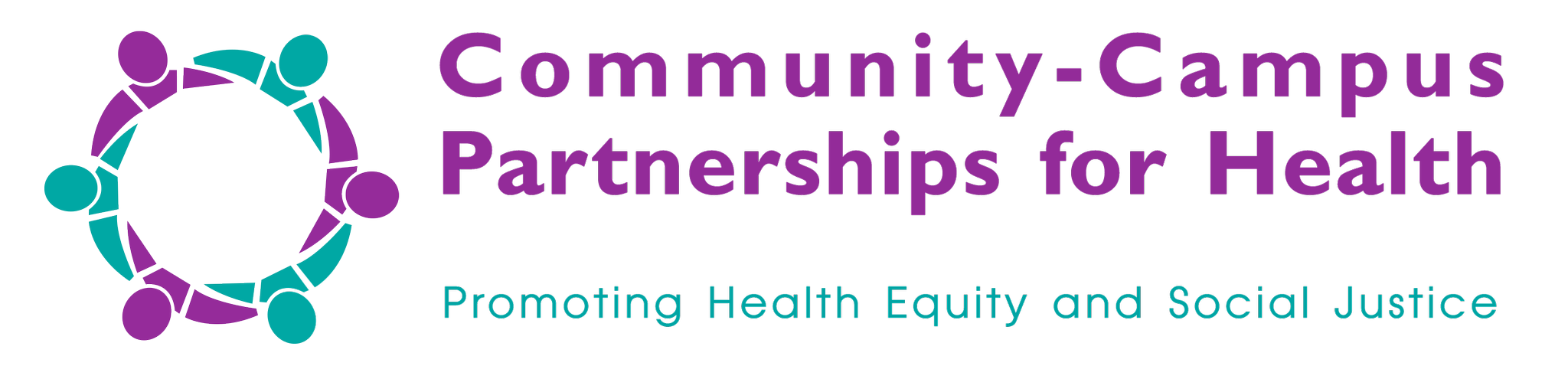 Community-Campus Partnerships for Health