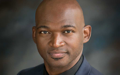 Community-Campus Partnerships for Health, Board Chair,Karriem Watson, DHSc, named chief engagement officer ofNIH'sAll of UsResearch Program!
